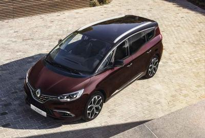 Exterieur_renault-grand-scenic-annee-2021_0