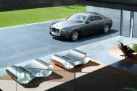 Images rolls royce ghost