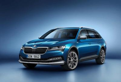 Exterieur_skoda-superb-scout-le-grand-break-combi-en-mode-suv_0