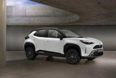 Exterieur_toyota-yaris-cross-le-suv-urbain-japonais-made-in-france_0