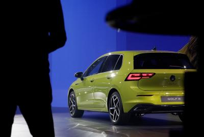 Exterieur_volkswagen-golf-8-photo-de-la-presentation-a-wolfsburg_0