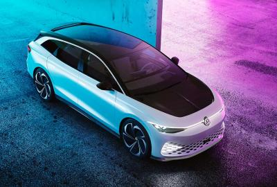 Exterieur_volkswagen-id-space-vizzion-la-break-sportif-electrique_0