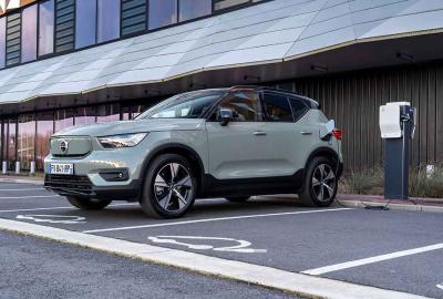 Exterieur_volvo-xc40-recharge-twin-annee-2021_0