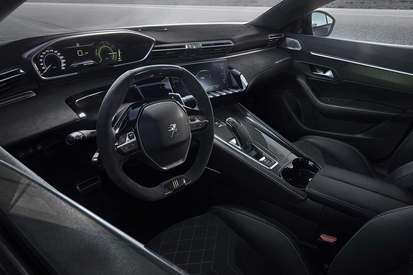 Interieur_peugeot-508-sport-engineered-une-hybride-digne-de-400-chevaux_0
