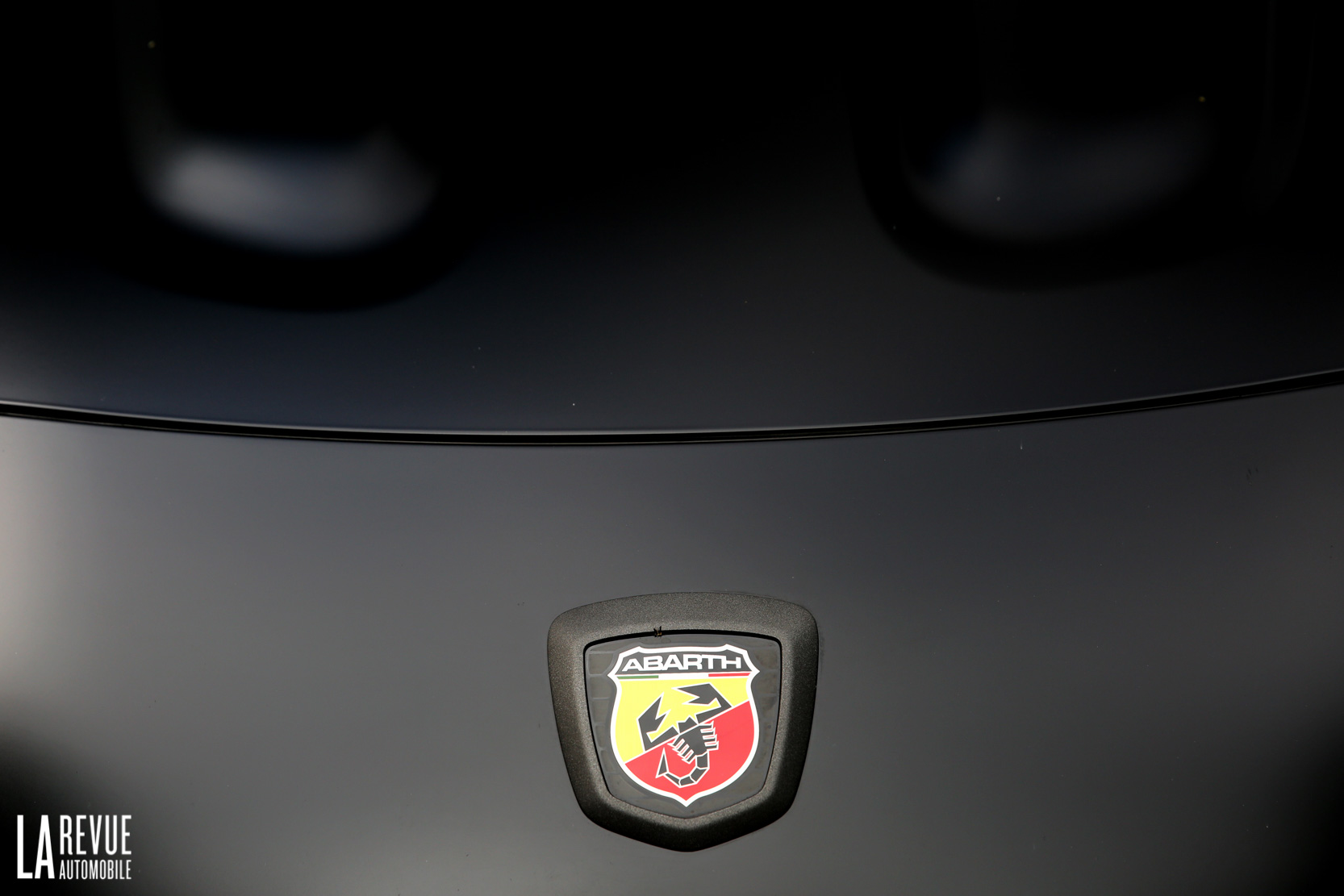 Exterieur_Abarth-124-Spider-2017_10