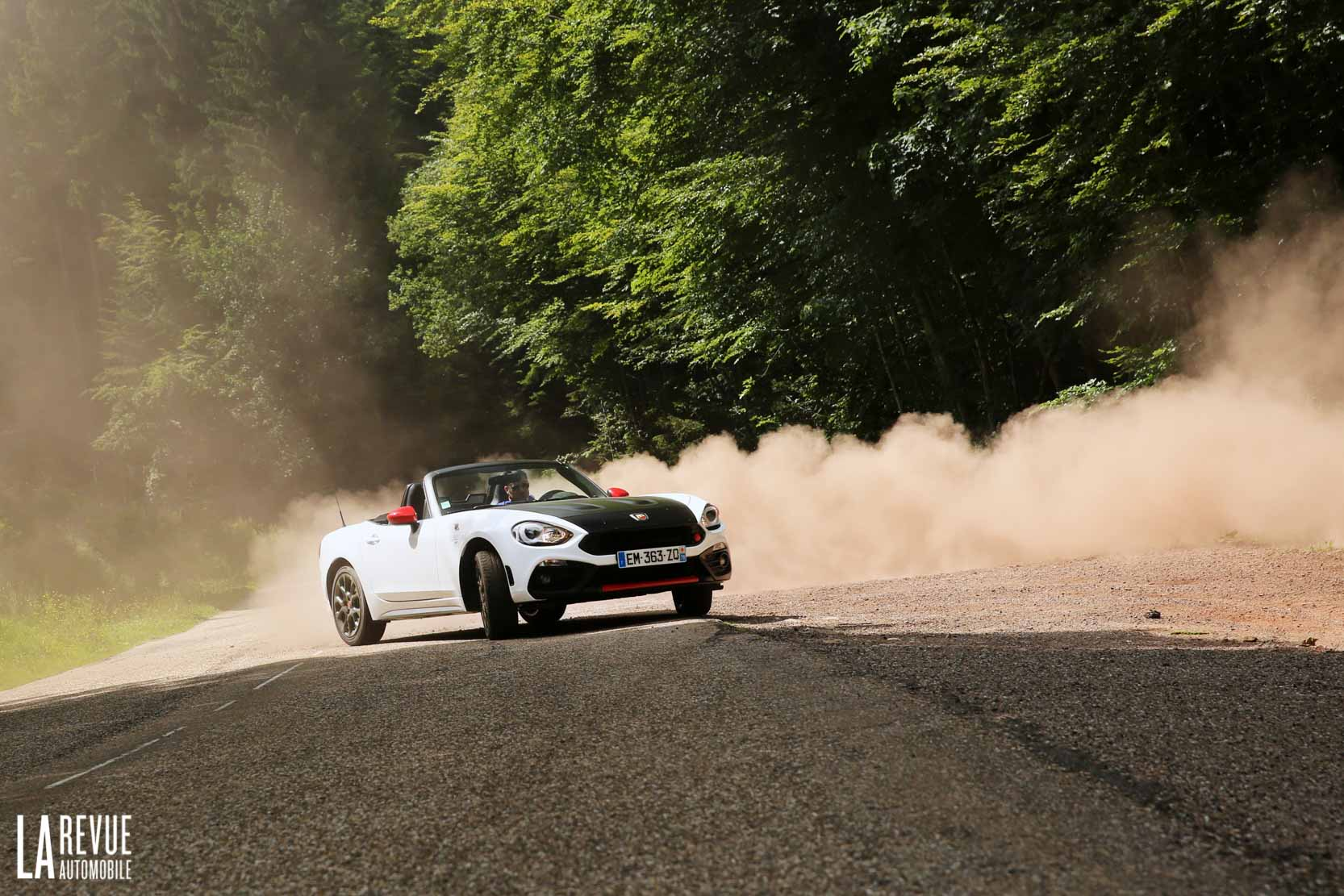 Exterieur_Abarth-124-Spider-2017_4