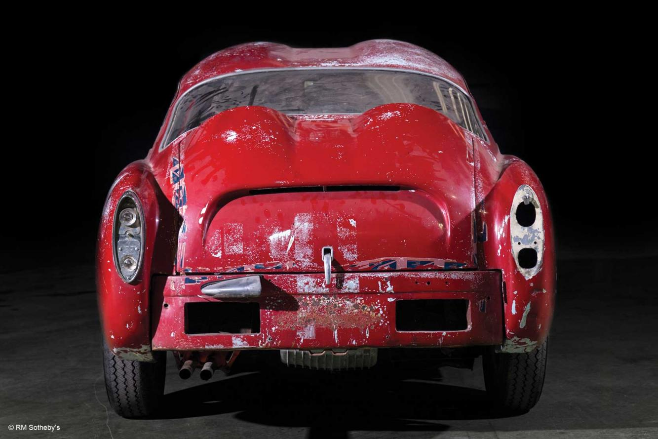 Exterieur_Abarth-750-GT-by-Zagato_6