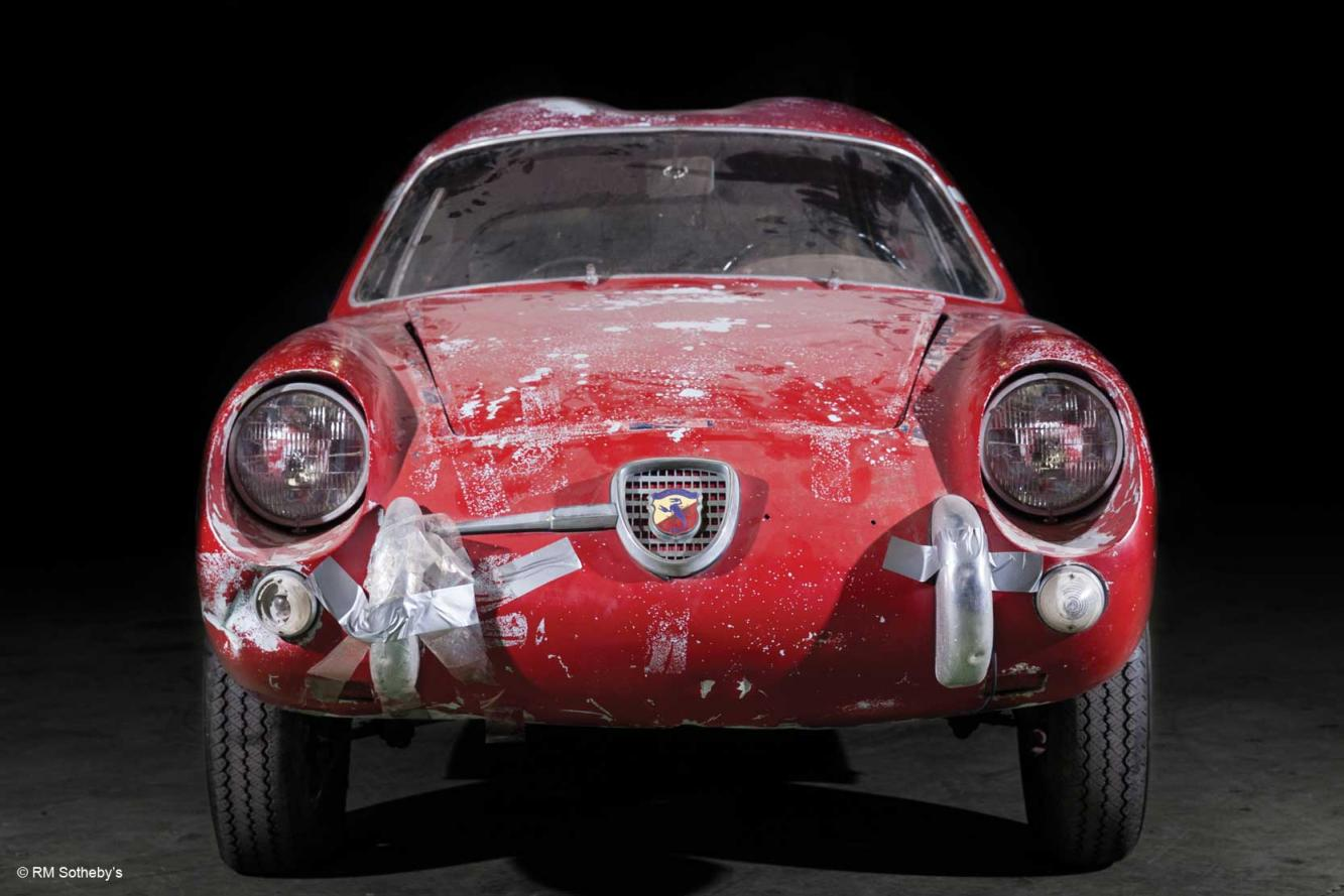 Exterieur_Abarth-750-GT-by-Zagato_0