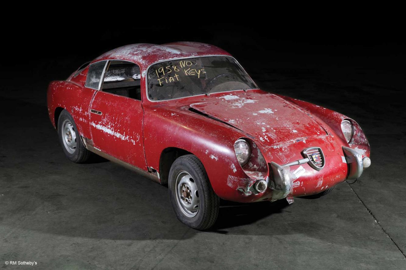 Exterieur_Abarth-750-GT-by-Zagato_3