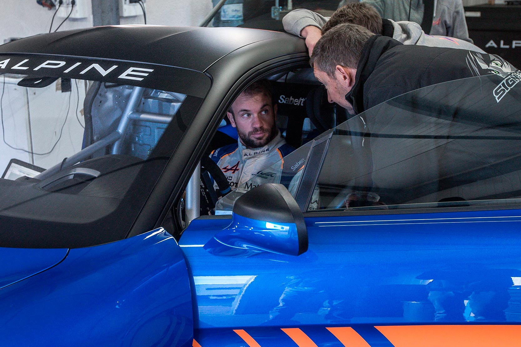 Interieur_Alpine-A110-Cup_13