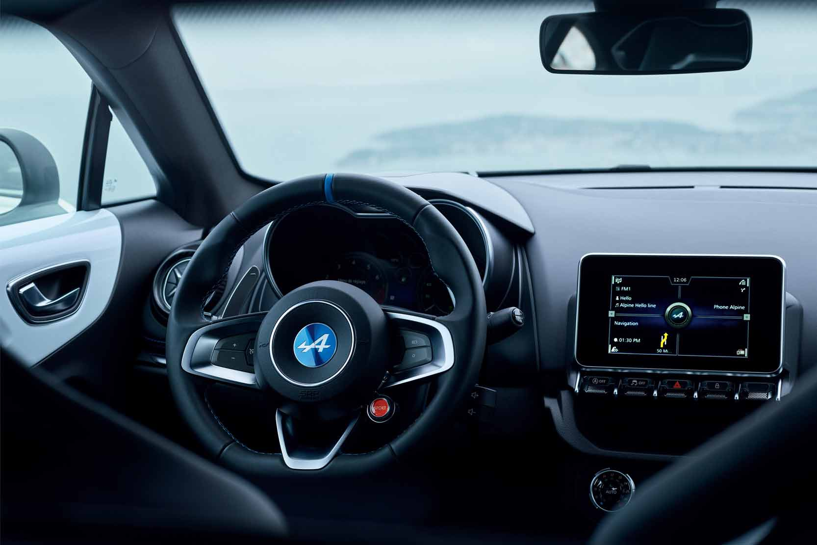 Interieur_Alpine-A110-Pure_9