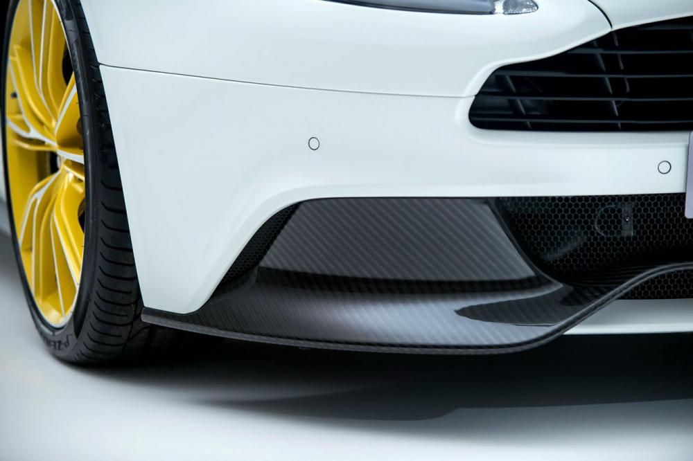 Exterieur_Aston-Martin-Vanquish-Works-60th_8