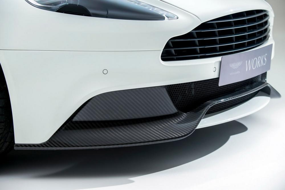 Exterieur_Aston-Martin-Vanquish-Works-60th_5