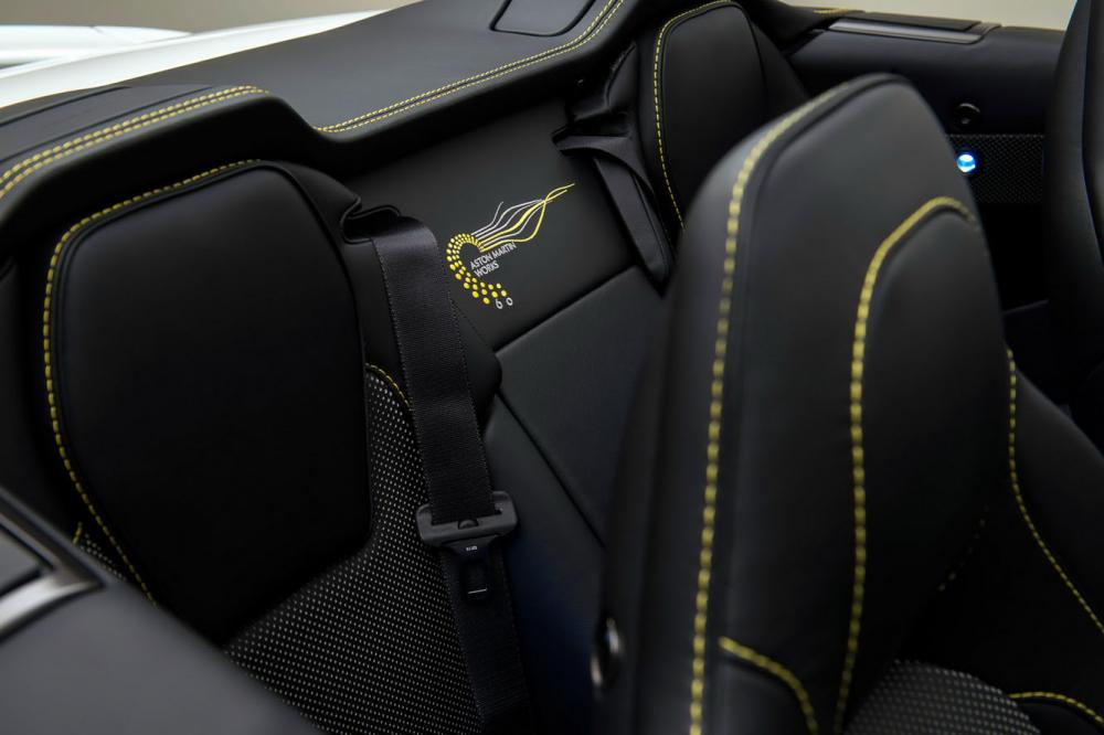 Interieur_Aston-Martin-Vanquish-Works-60th_10