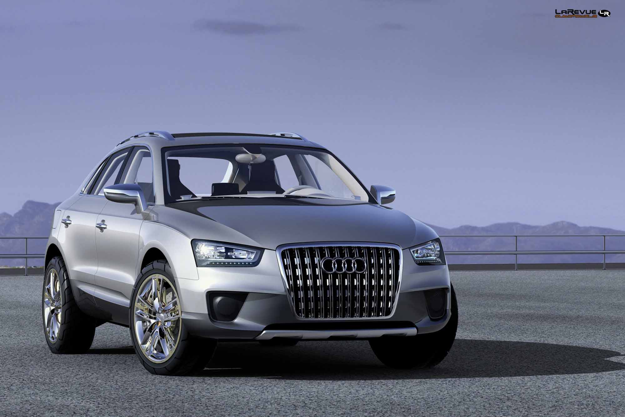 Exterieur_Audi-Cross-Coupe_4