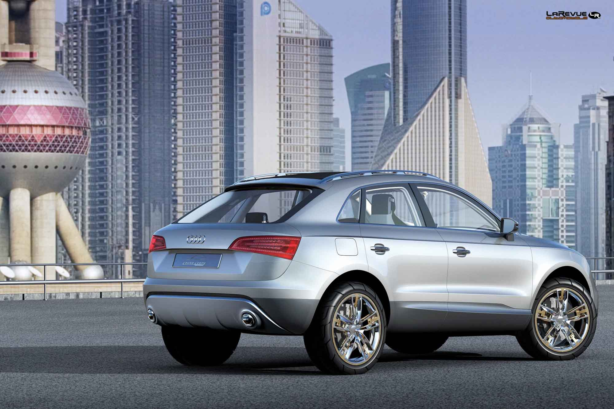Exterieur_Audi-Cross-Coupe_2
