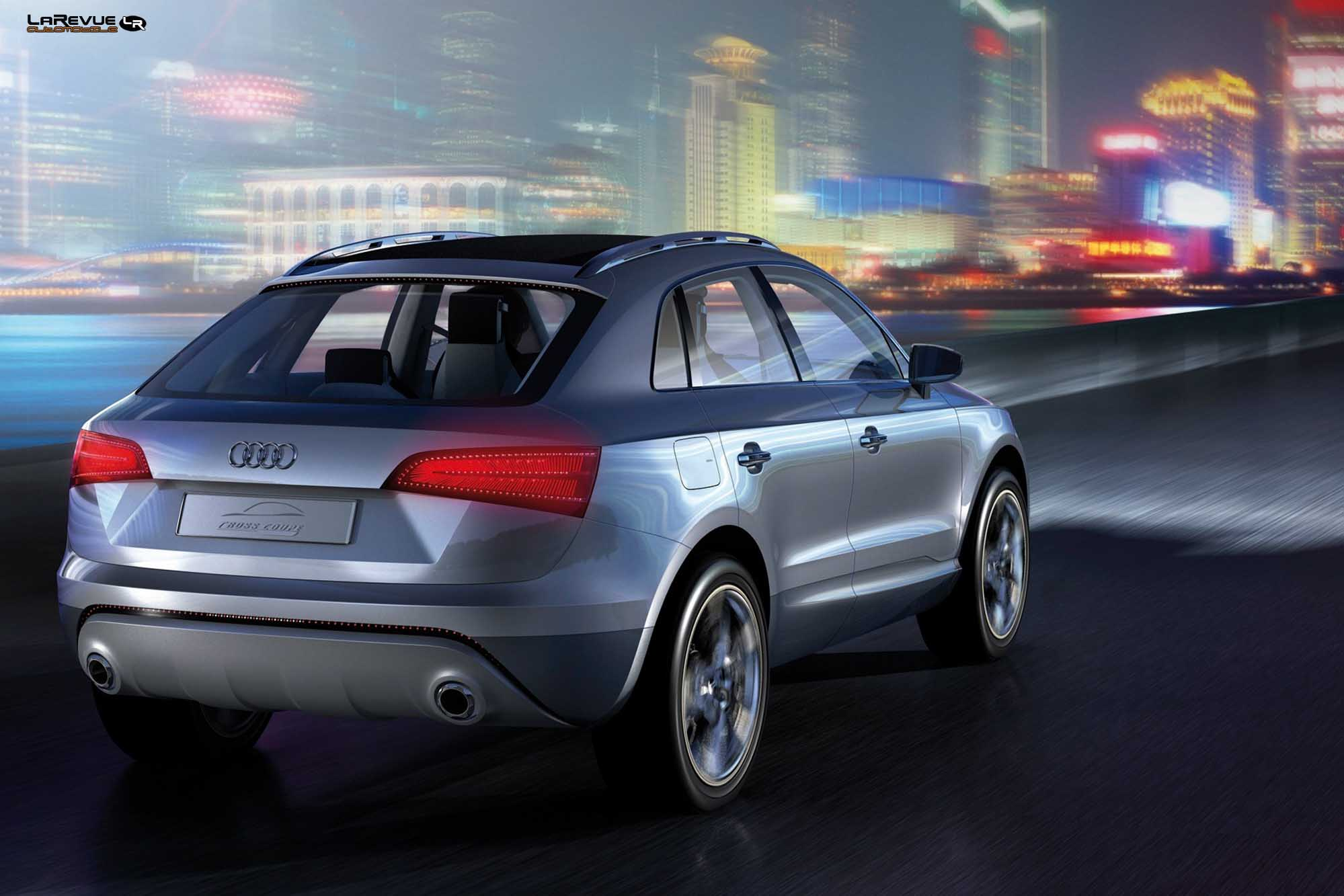 Exterieur_Audi-Cross-Coupe_1