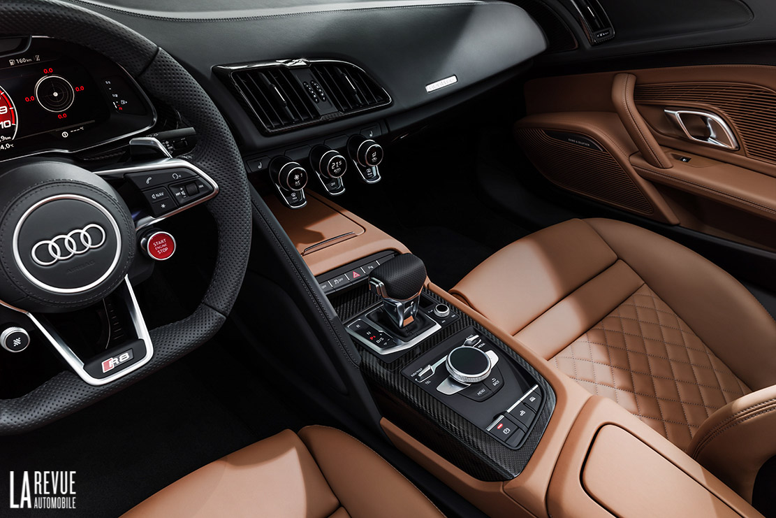 Interieur_Audi-R8-Facelift-2019_26
