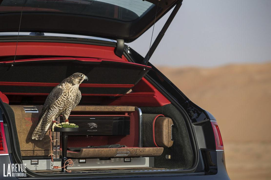 Interieur_Bentley-Bentayga-Falconry_16