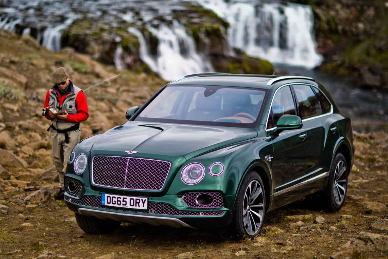 Exterieur_Bentley-Bentayga-Fly-Fishing-by-Mulliner_1