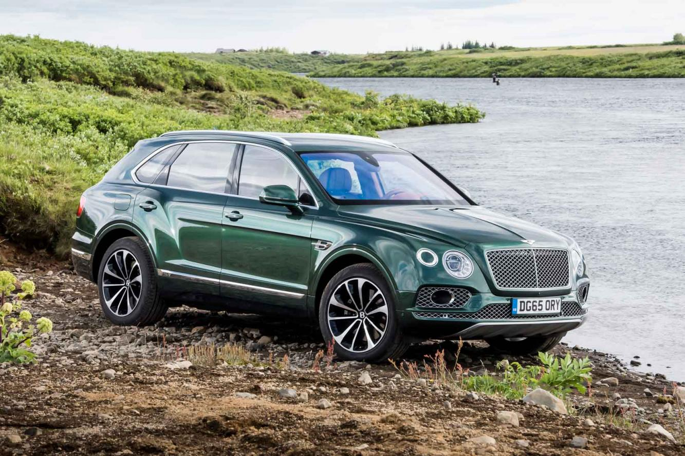 Exterieur_Bentley-Bentayga-Fly-Fishing-by-Mulliner_4
