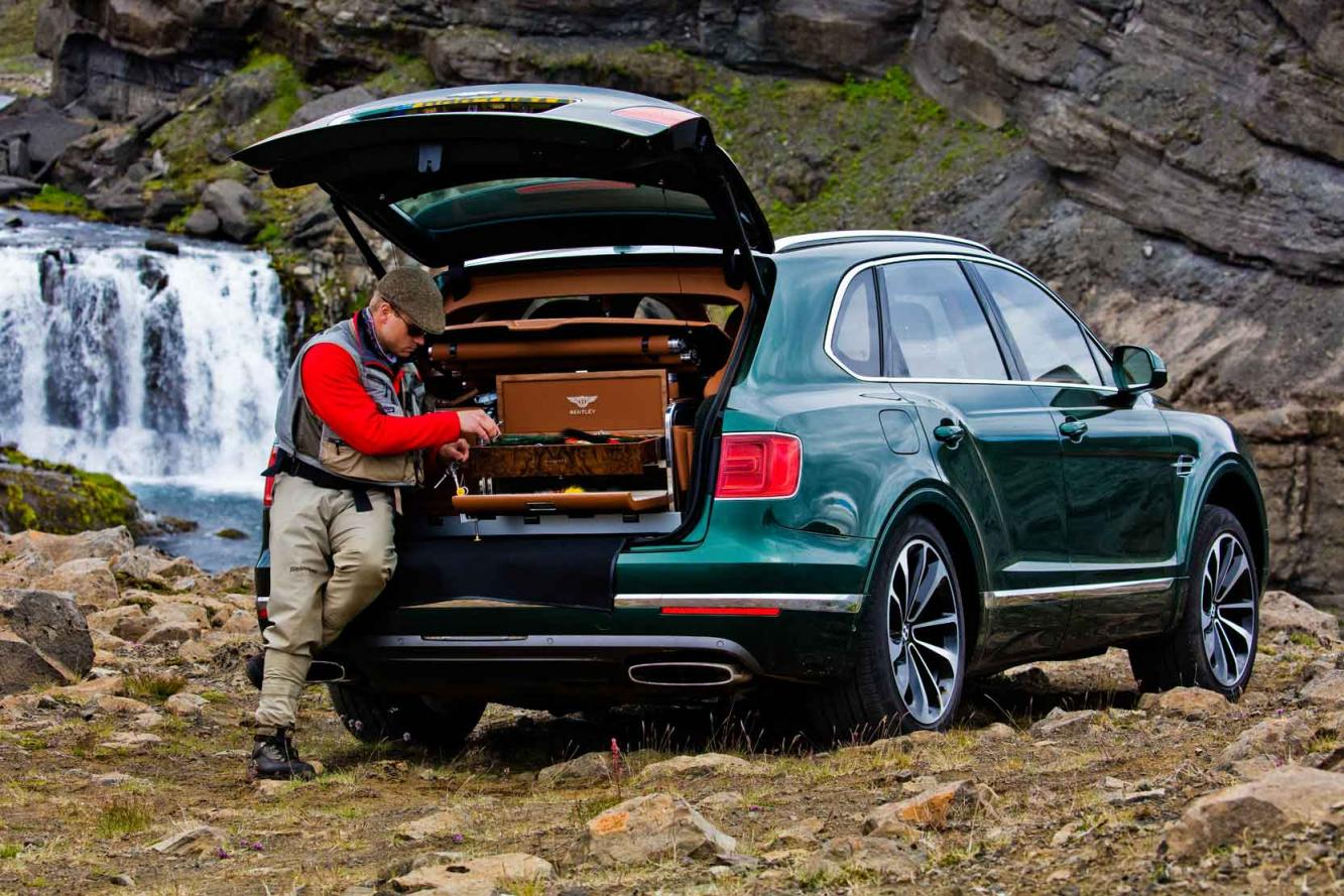 Exterieur_Bentley-Bentayga-Fly-Fishing-by-Mulliner_2