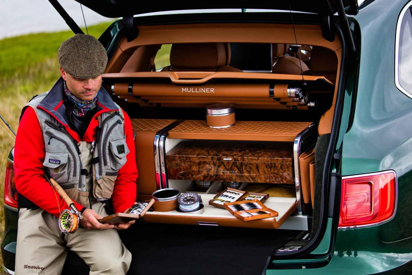 Exterieur_Bentley-Bentayga-Fly-Fishing-by-Mulliner_0