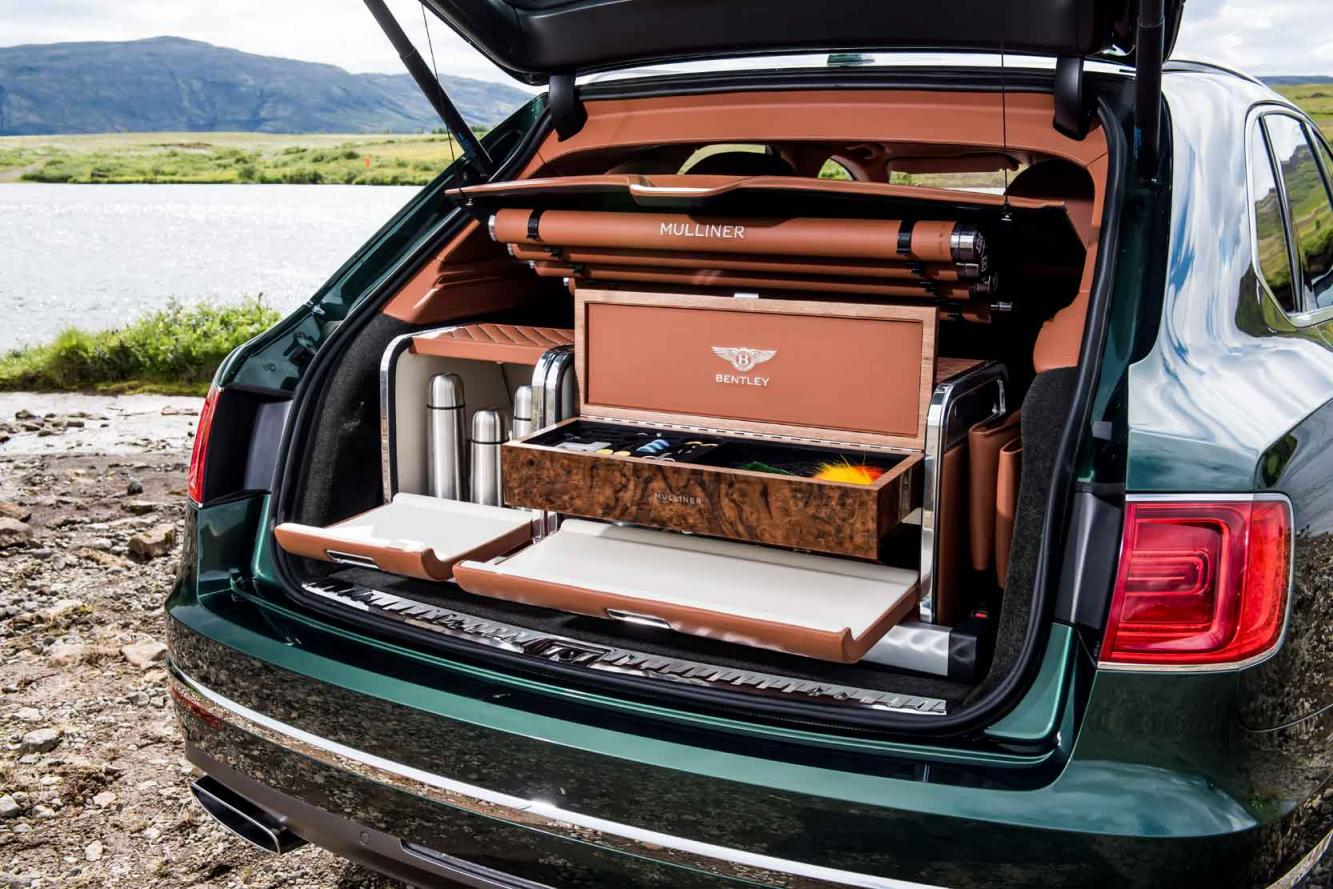 Interieur_Bentley-Bentayga-Fly-Fishing-by-Mulliner_10