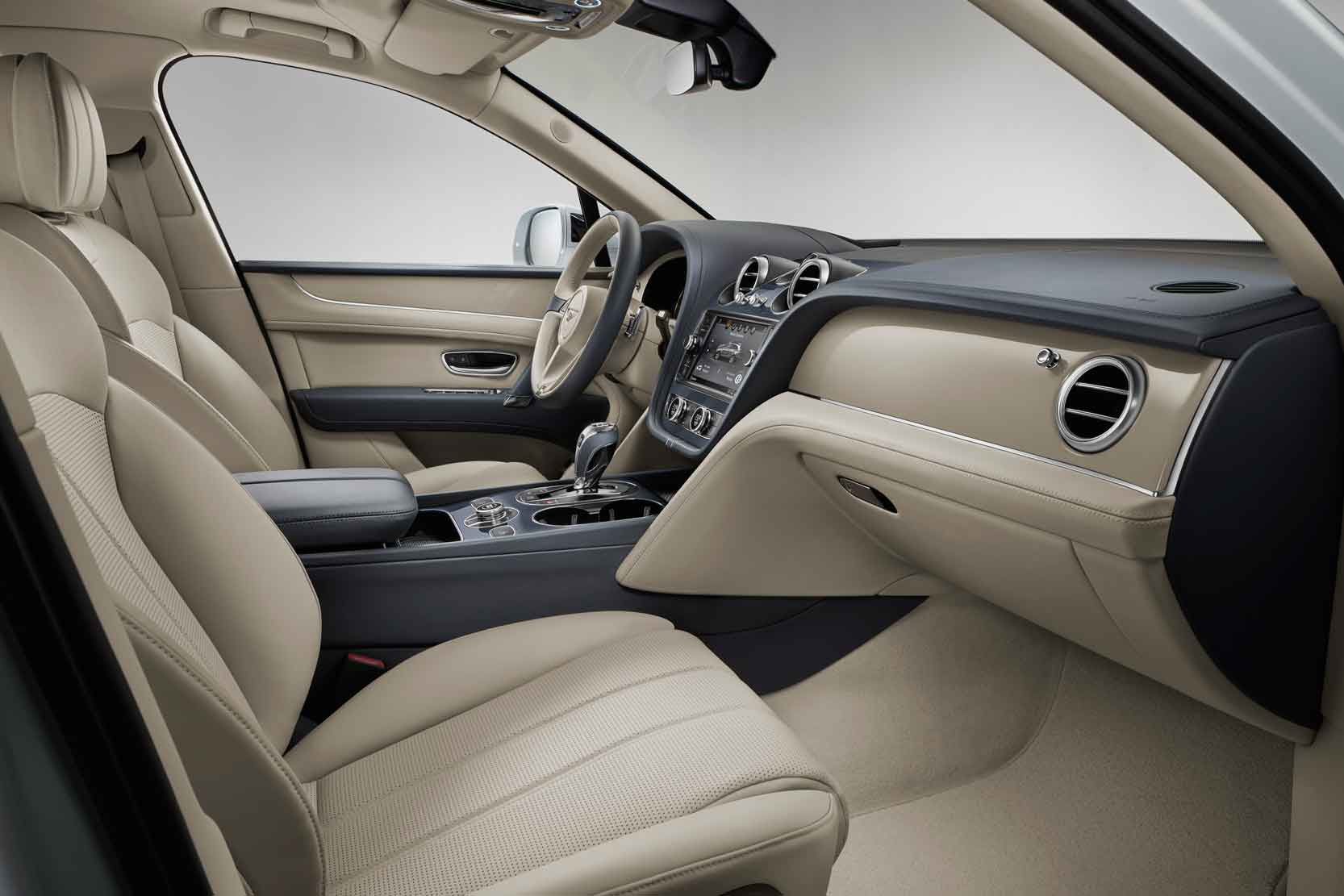 Interieur_Bentley-Bentayga-Hybrid_22