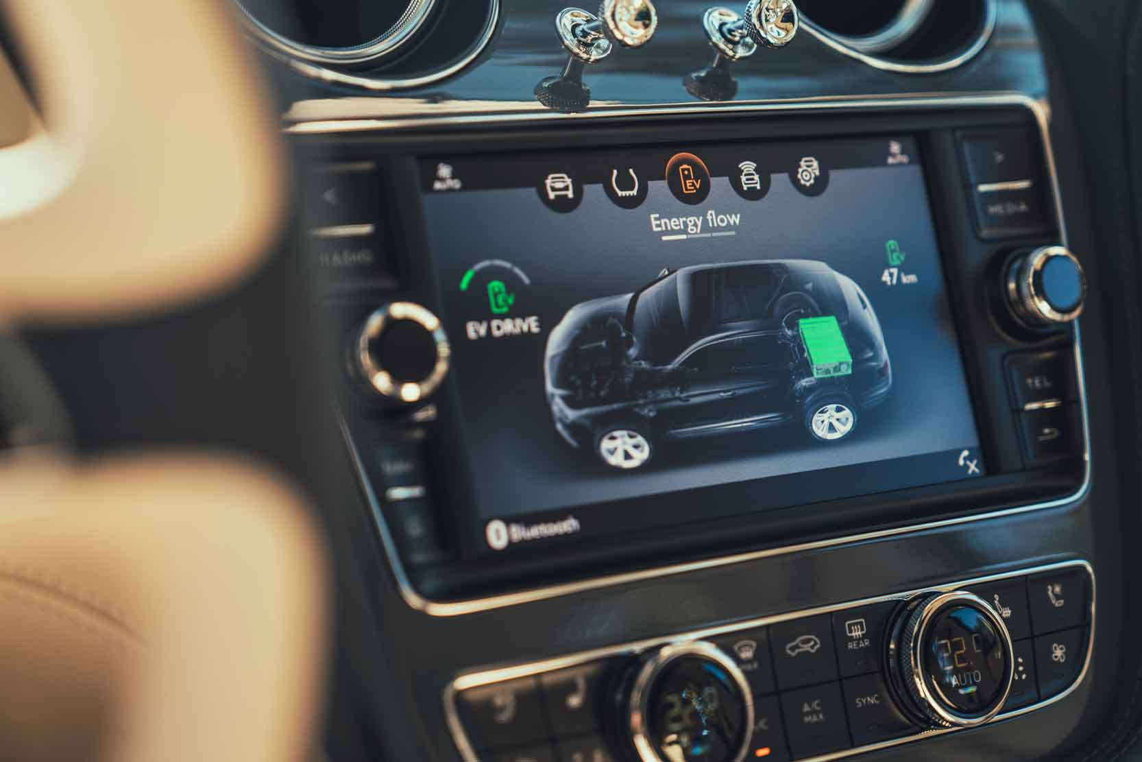 Interieur_Bentley-Bentayga-Hybrid_19