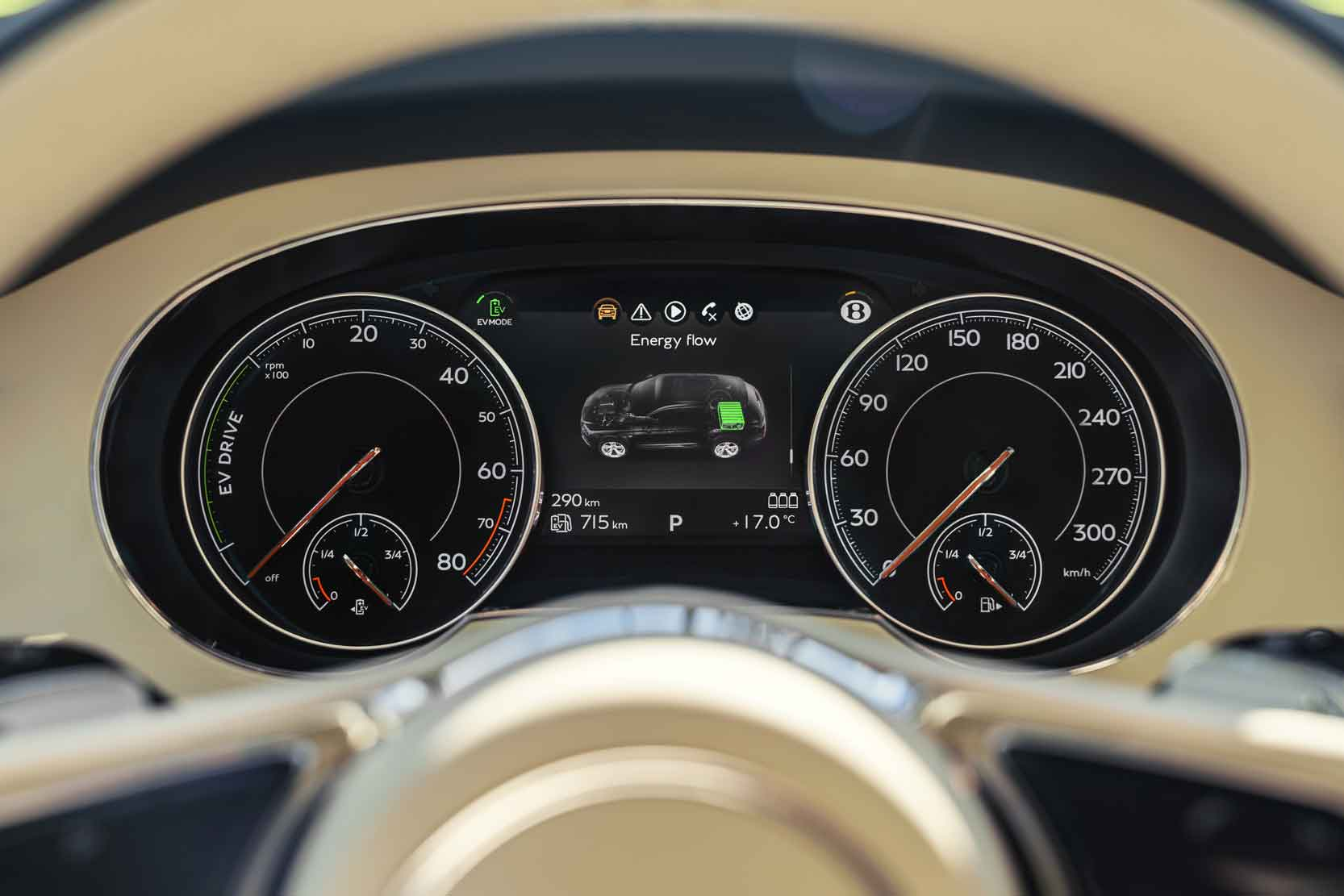 Interieur_Bentley-Bentayga-Hybrid_21