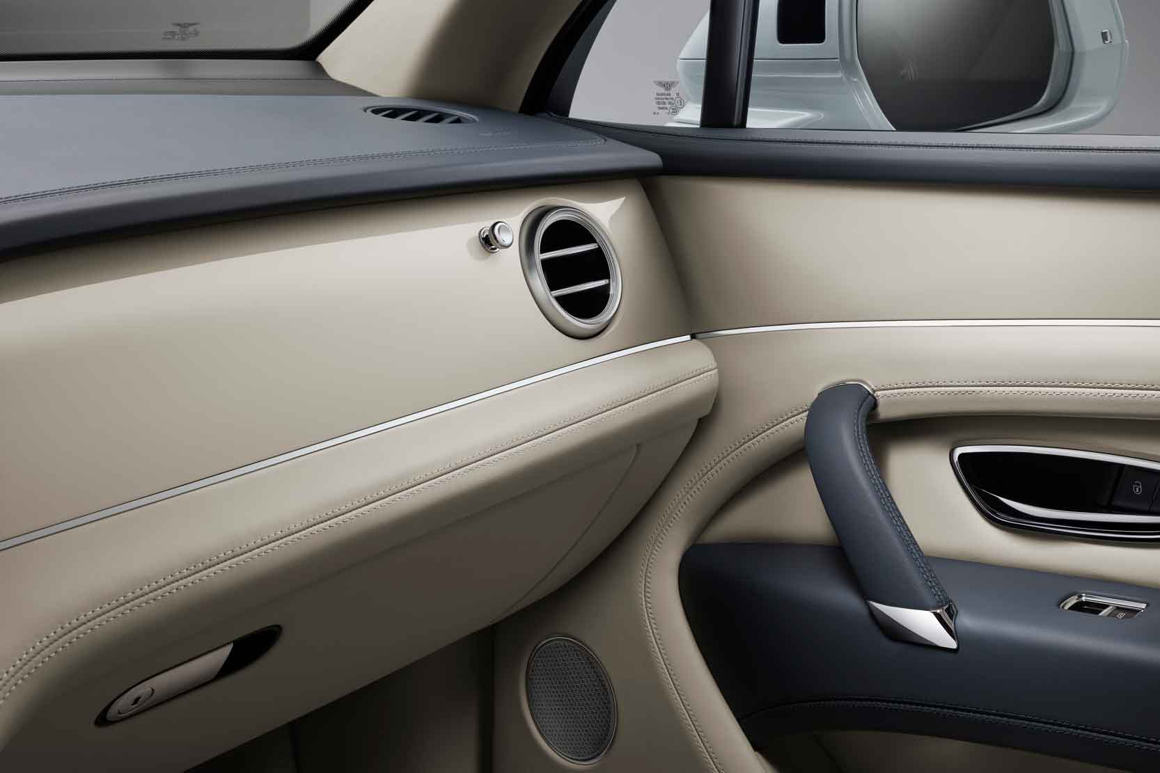 Interieur_Bentley-Bentayga-Hybrid_20