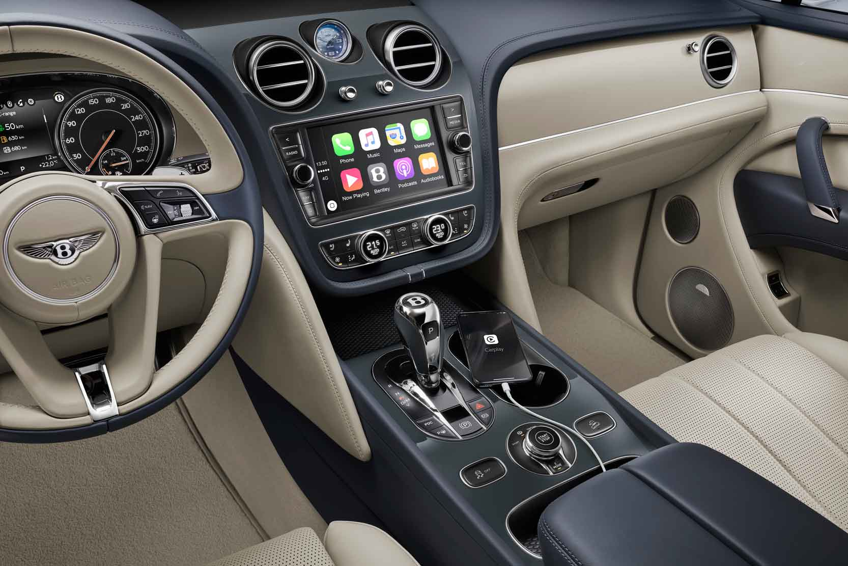 Interieur_Bentley-Bentayga-Hybrid_18