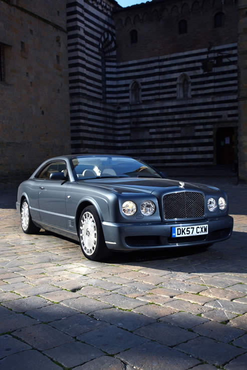 Exterieur_Bentley-Brooklands_39