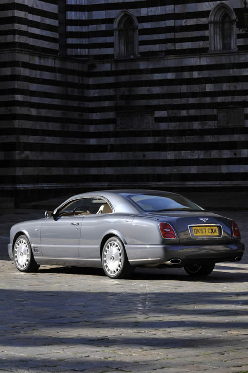 Exterieur_Bentley-Brooklands_29