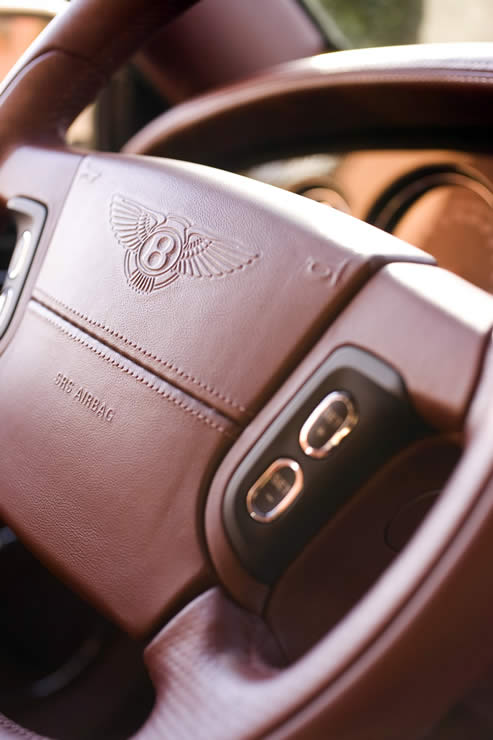 Interieur_Bentley-Brooklands_52