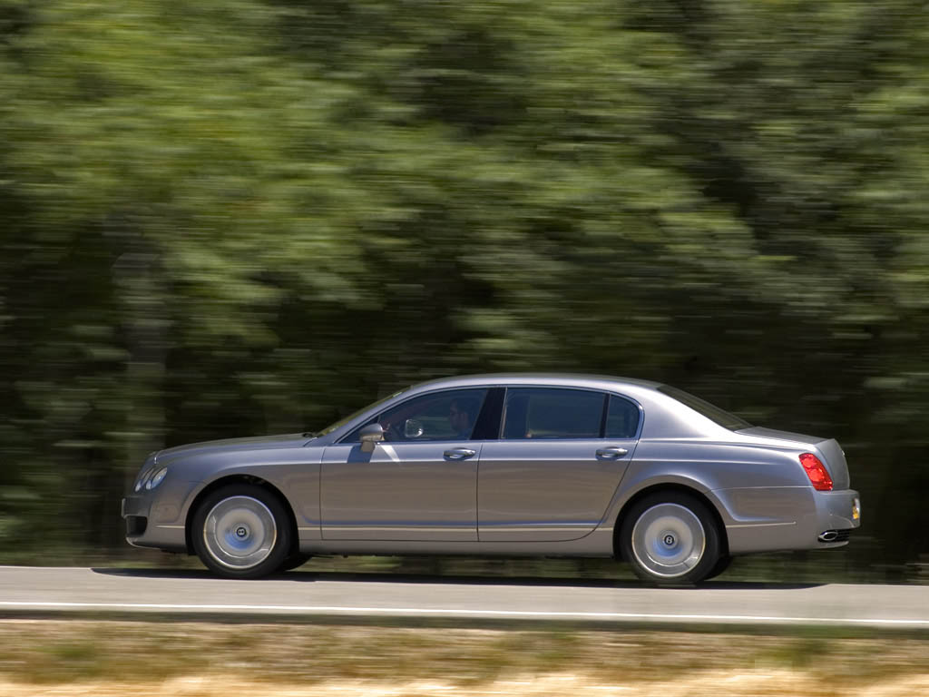 Exterieur_Bentley-Continental-Flying-Spur_0