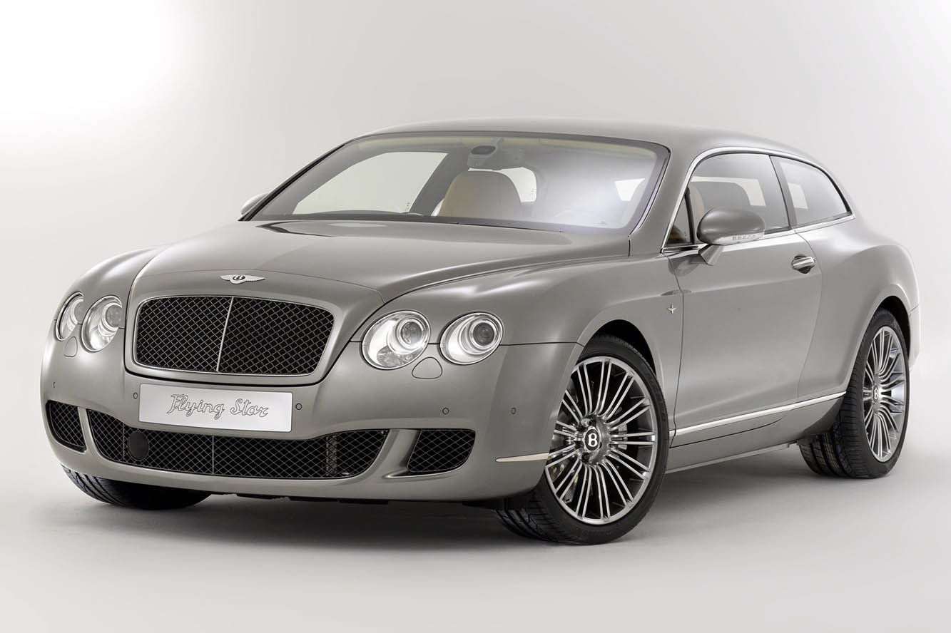 Exterieur_Bentley-Continental-Flying-Star_1