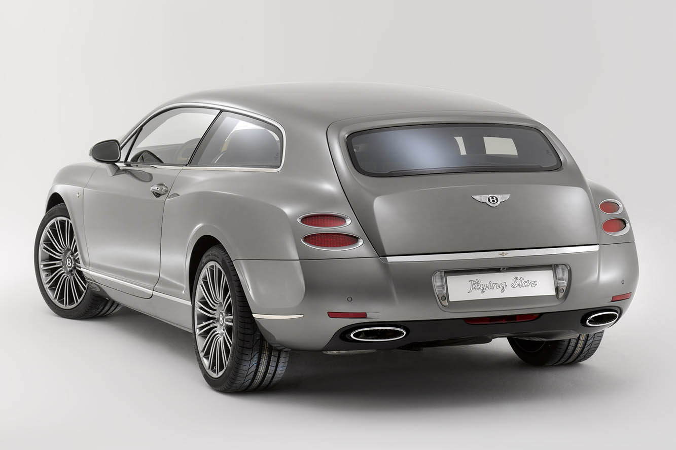 Exterieur_Bentley-Continental-Flying-Star_8