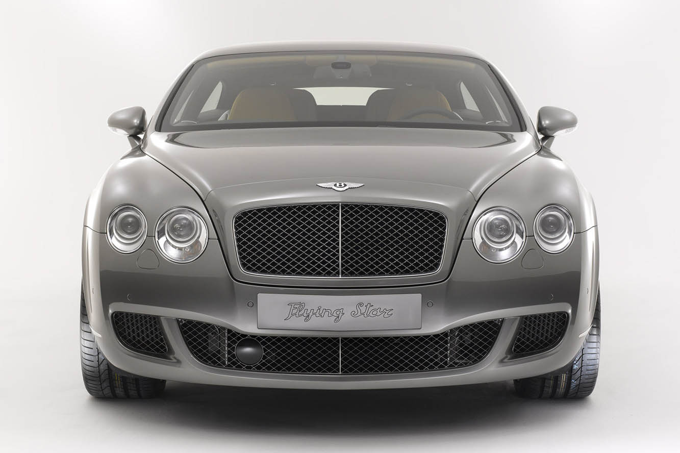 Exterieur_Bentley-Continental-Flying-Star_3