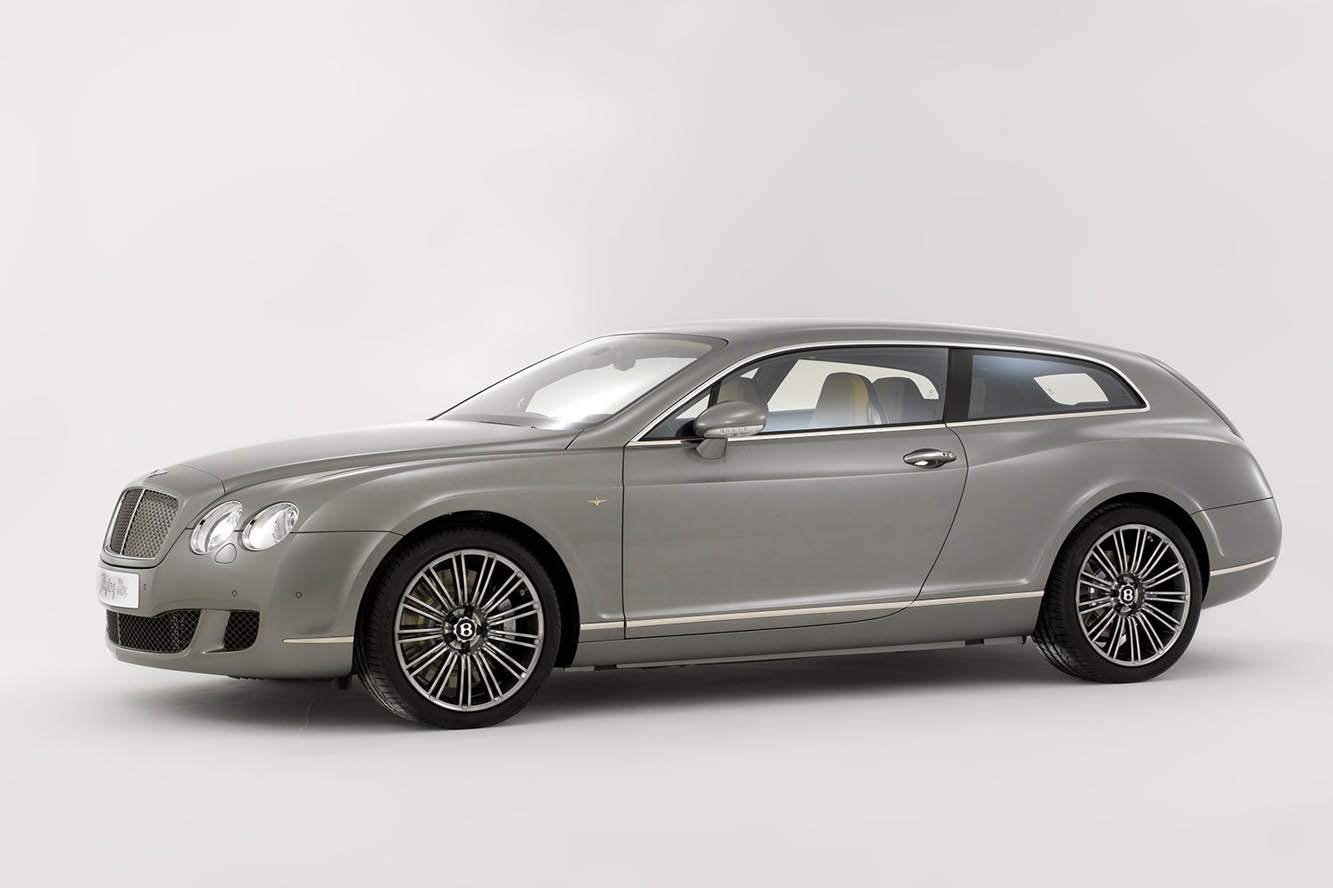 Exterieur_Bentley-Continental-Flying-Star_4