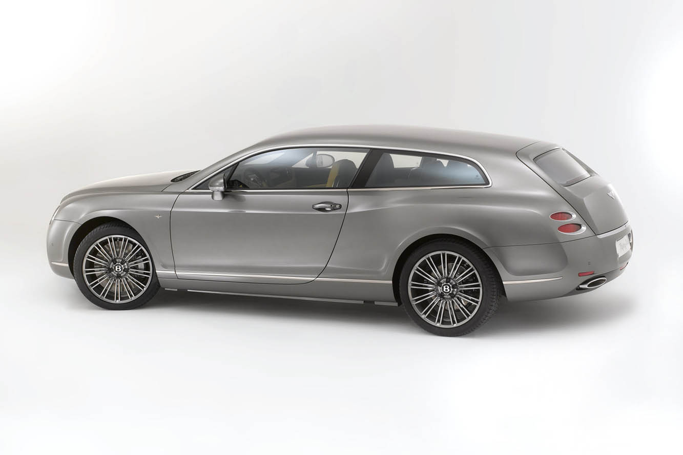 Exterieur_Bentley-Continental-Flying-Star_6