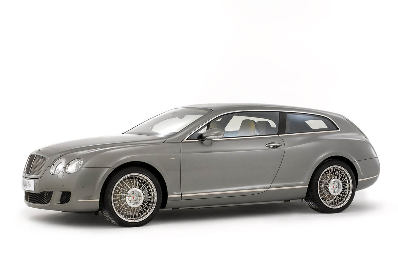 Exterieur_Bentley-Continental-Flying-Star_17
