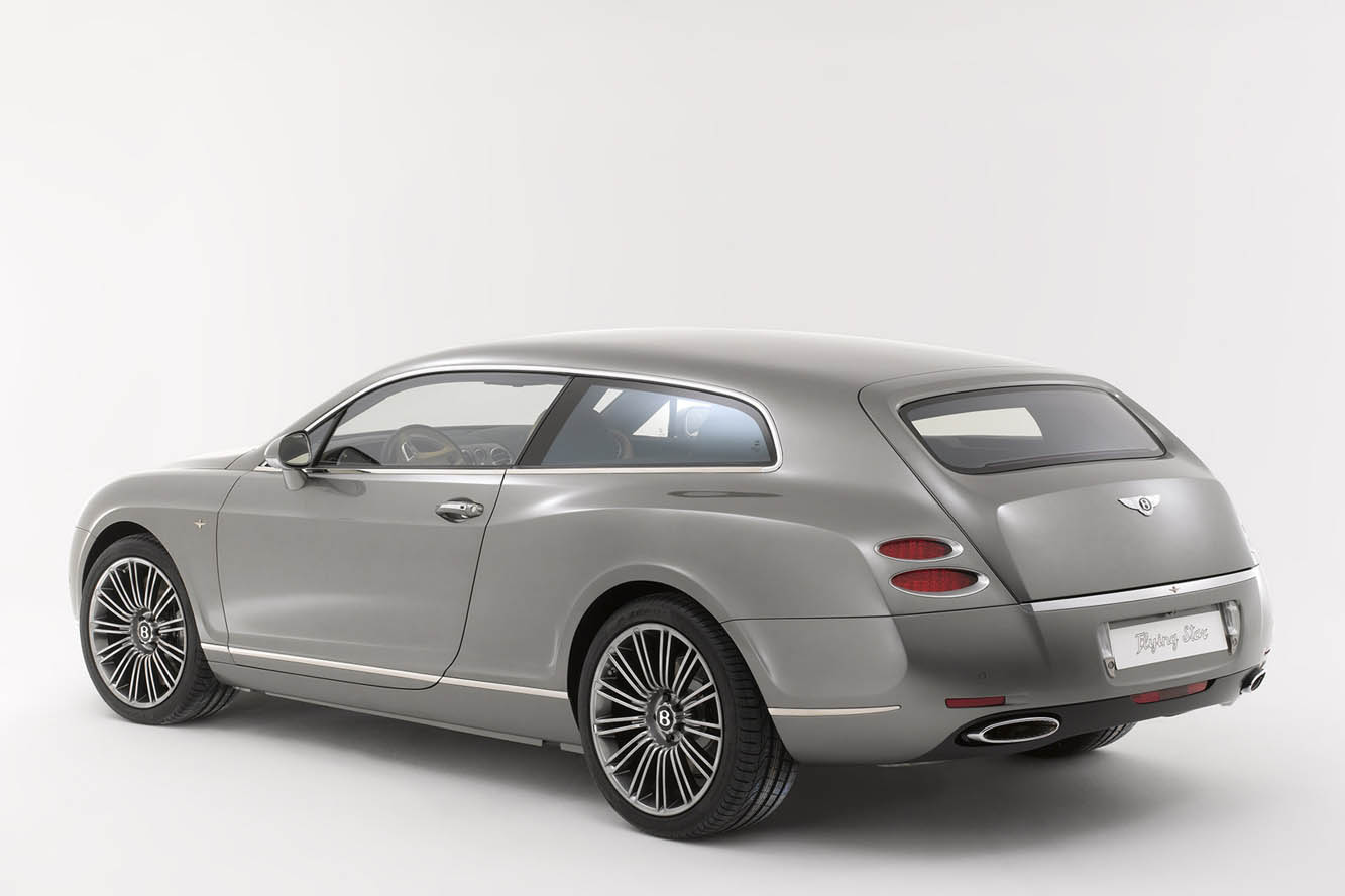 Exterieur_Bentley-Continental-Flying-Star_0