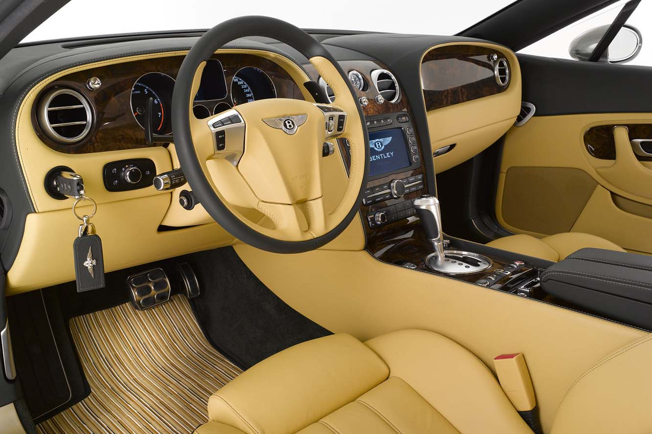 Interieur_Bentley-Continental-Flying-Star_19