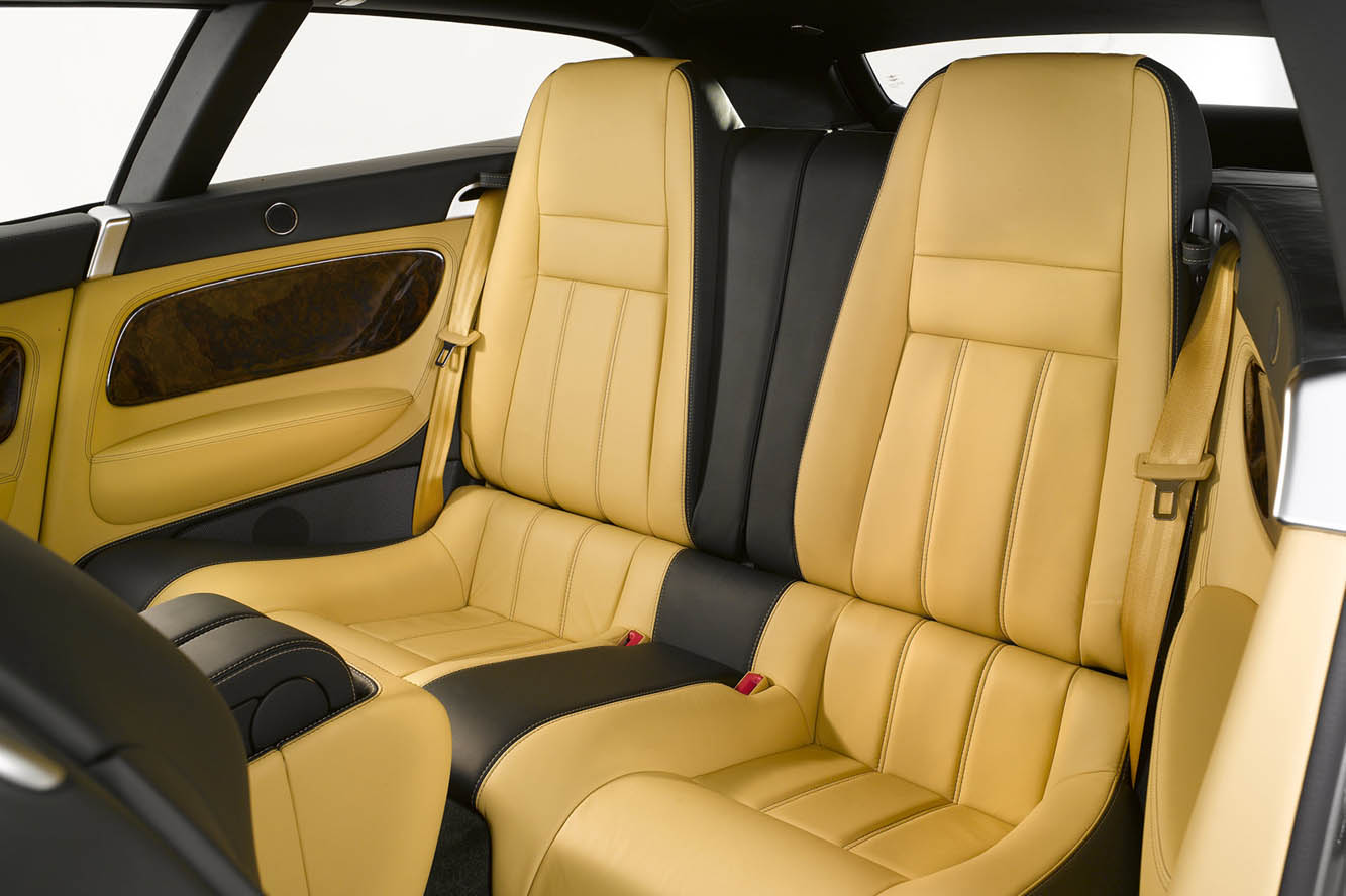 Interieur_Bentley-Continental-Flying-Star_21