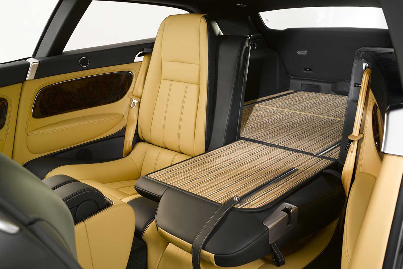 Interieur_Bentley-Continental-Flying-Star_18