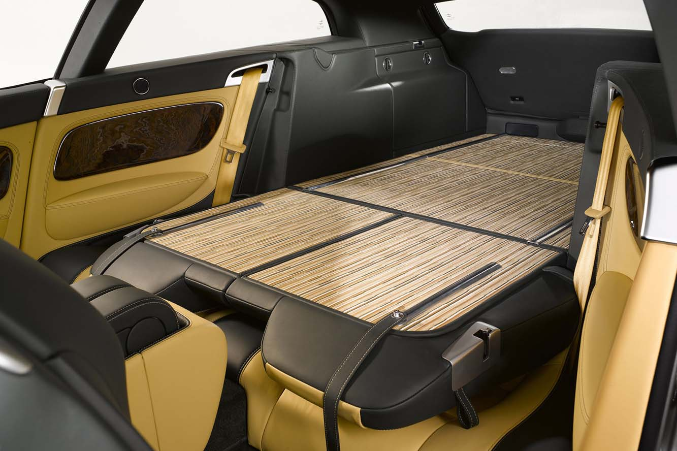 Interieur_Bentley-Continental-Flying-Star_20
