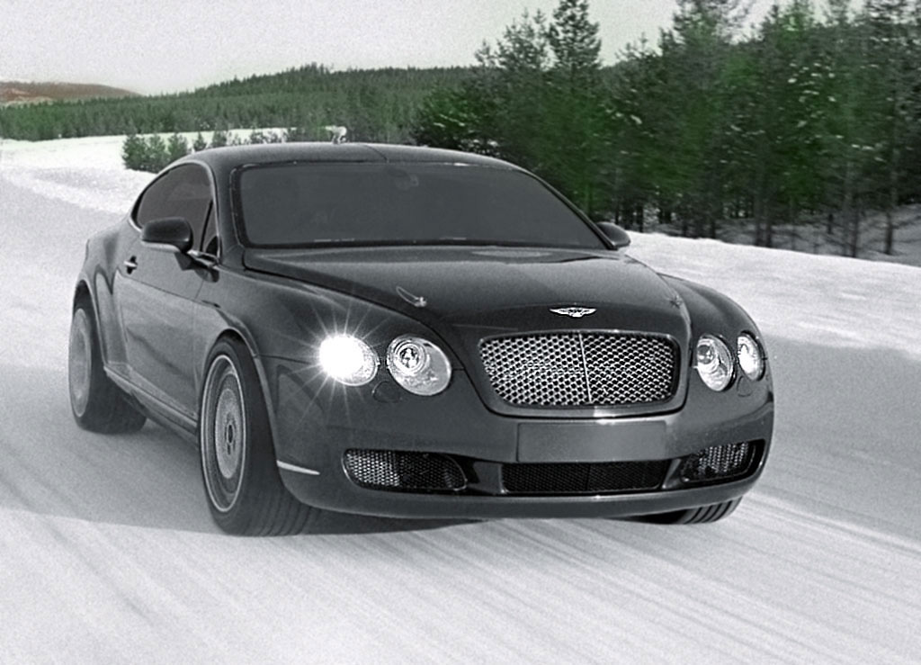 Exterieur_Bentley-Continental-GT_26