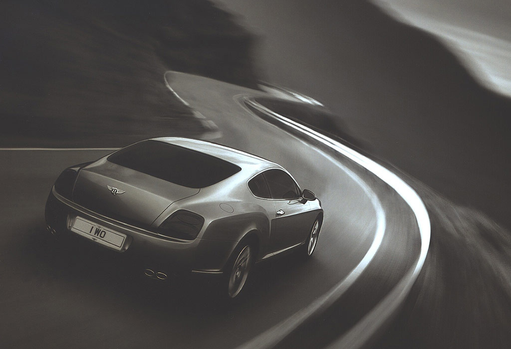 Exterieur_Bentley-Continental-GT_21